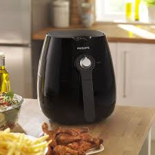 Best Philips Air Fryers And Comparison Thedailyfry