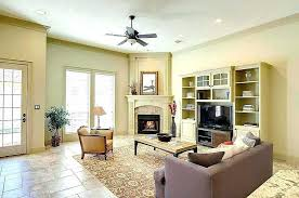 wonderful living room furniture arrangement. Living Room Furniture Ngement Ideas Fireplace Corner Regarding The Amazing Along With Attractive Wonderful Arrangement A