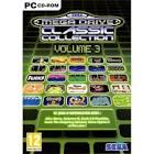 Flicky Download Game GameFabrique