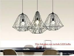 full size of art deco pendant lights nz shade melbourne vintage led lamp metal cube cage