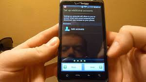 Setup Phone How To Setup Your New Android Phone