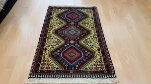 persian carpets up to 50 off clearance