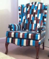duct tape furniture. i love ducttape projects duct tape furniture c