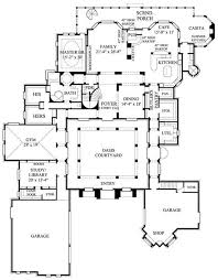 Interesting Floor Plan Of A House In Spanish Find This Pin And More On Design Beautiful Ideas
