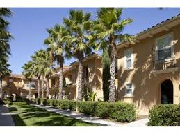 3 bedroom homes for rent in orange county ca. the apartment approval secret logo 3 bedroom homes for rent in orange county ca