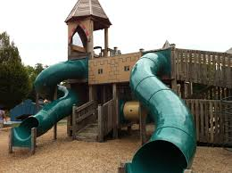 Image result for large playground structure
