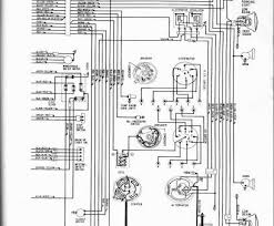 ford starter wiring diagram nice 94 ford f alternator wiring info images · ford starter wiring diagram new starter relay wiring diagram used ford starter solenoid wiring diagram collections