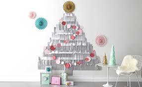 diy christmas home decor youtube clipgoo a martha stewart holiday