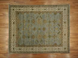 carpet 15 x 15. rugs good round southwestern as 12 x 15 rug carpet a