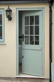 modern glass entry doors. Large Size Of Modern Glass Exterior Doors Interior Cheap 5 Light Entry Door