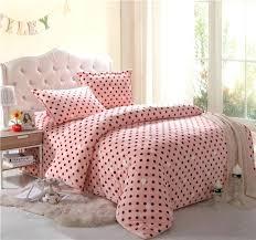 girls twin bedding sets kids girl size