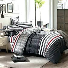 comforter sets for guys. Beautiful Sets Comforter Sets For Guys Bedroom Wonderful Luxury Bedding Queen Plan  Masculine Mens Designer  Collections Ensembles Bedspread  Inside Comforter Sets For Guys I