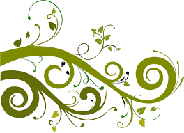 All Free Download Vector Design Free Floral Vector Art Download Free Clip Art Free Clip