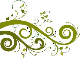 Graphic Design Clipart Free Floral Graphic Design Download Free Clip Art Free
