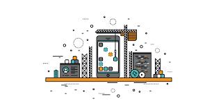 App Developer And Designer How To Become A Mobile App Developer A Complete Newbie
