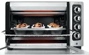 hamilton beach countertop oven with convection and rotisserie 31103 what to look for hamilton beach countertop