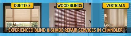 Vertical Window Blinds Repair Good Quality » Avharrison PublishingWindow Blind Repair Services