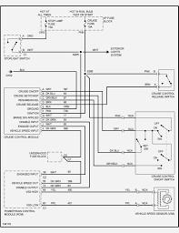 cdx gt310 wiring diagram wiring diagram cdx gt310 wiring diagram