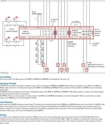 wiring diagram for pilz safety relay wiring image pilz pnoz x3 safety relay wiring diagram jodebal com on wiring diagram for pilz safety relay