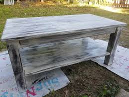 Shop bookcases, ottomans and benches at michaels. 8 Brilliant Diy Coffee Table Makeover Ideas Happy Diy Home