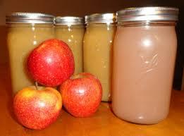 Image result for apple, apple sauce, apple juice