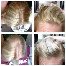 Wella Toner For Orange Hair Chart 28 Albums Of Wella T14 Toner On Orange Hair Explore