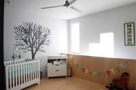 Decorazioni Per Cameretta Dei Bambini : Decorare le pareti di casa idee per arredare la cameretta dei