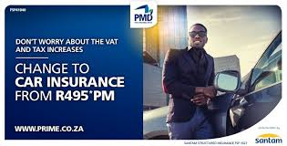 change to pmd enjoy car insurance from r495 pm no excess on base benefits ts cs apply s bit ly 2qpwhic pmd fixed premiums for life get a quote
