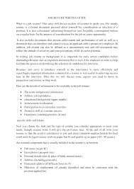 what does a professional resume look like what does a professional resume look like 2458