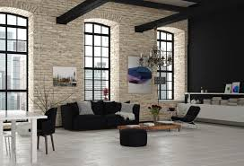 For Black And White Living Room Black And White Living Room Decor Ideas