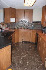 15 cool how to repair water damaged kitchen cabinets tips