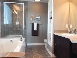 4 Qm Badezimmer Kosten Finden Sie Tolle Designs Wenn Sie Ein