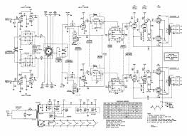 jaguar harman kardon amplifier wiring diagram jaguar wiring harman wiring diagram grand am speaker wire diagram honda atc 350x