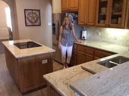 san antonio tx granite countertops kashmir white granite countertops
