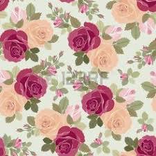 vintage floral wallpaper for iphone 5. Unique For Wallpaper Iphone 5  Papel De Parede IPhone Pinterest Wallpaper Prints  And Artsy And Vintage Floral Wallpaper For Iphone R