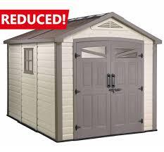 shed oorig 2 589 00 landera outdoor storage and furniture