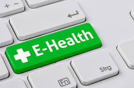 Медична реформа. Електронне здоров'я та інші нововведення для лікарів та пацієнтів