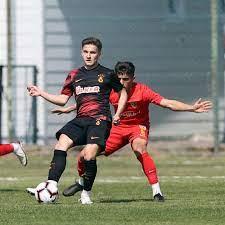 Galatasaray - Galatasaray U19 Takımımızın, Süper Lig Elit... | Fac
