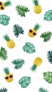 cute pineapple wallpaper. Brilliant Wallpaper Pineapple Patterns Iphone Backgrounds Cute Wallpaper  Wallpapers Wallpapers Throughout E