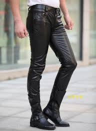 super skinny jeans by asos some days call for a little extra patent finish functional pockets zip fly zipped detail super skinny fit cut closest to