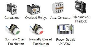12 lead motor wiring diagram soft start tractor repair abb low voltage motor wiring diagram as well cable connection schematic as well phase 6 lead