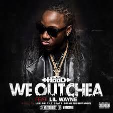 Waptrick ace hood mp3 music. Ace Hood Ft Lil Wayne We Outchea