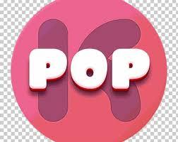 All Kpop Chart K Pop Pop Music Gaon Music Chart Tvxq Song Png Clipart