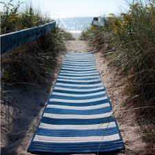 blue outdoor rugs blue outdoor carpet gallery blue outdoor rug 8 x 10