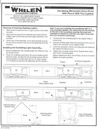 whelen edge 9000 wiring diagram with