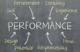 Performance Engineering Beyond Load Testing From Performance Testing To Performance Engineering
