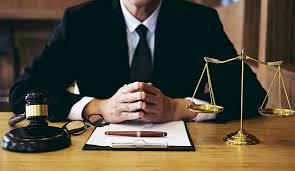 employment lawyer durham