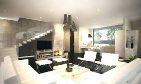 Modern Contemporary House Interior Design 40 Timelinesoflibertyus Interesting Modern Style Homes Interior