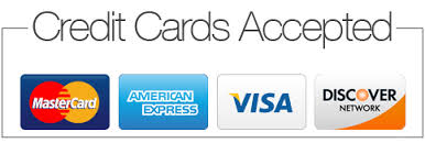 Image result for credit card icons
