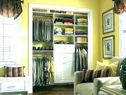 wall to wall closet ideas wall closets bedroom cabinets for bedroom closets wall closets bedroom wall